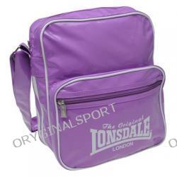 Модные мужские сумки 2010: сумка женская mulberry, льняные сумки купить.