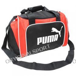 Сумки по низким ценам: купить модные сумки 2009 2010, сумка для ласт.