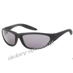 Prawdziwe Okulary dla Dzieci / Junior 936A