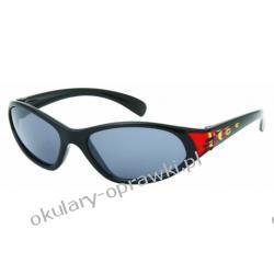 Prwdziwe Okulary Przeciwsłoneczne dla Dzieci/Junior 705A