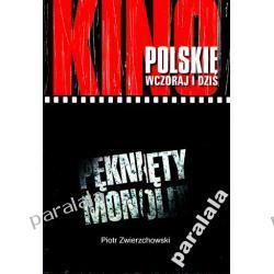 Kino polskie wczoraj i dziś. Pęknięty monolit - konteksty polskiego kina socrealistycznego