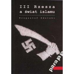 Polityka Hitlera wobec Bliskiego Wschodu Legiony S