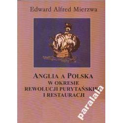 Handel Bałtycki XVII Anglia a Polska Flota Stuart Polonistyka
