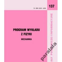 FIZYKA MECHANIKA Dynamika Prawa Newtona Energia Polonistyka