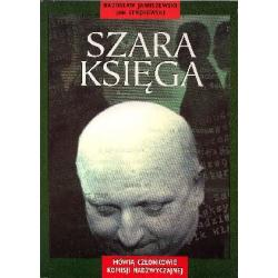 SPRAWA OLEKSEGO - AFERA OLEKSY POLITYKA POLSKA