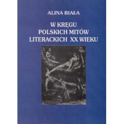 KREACJONIZM Gombrowicz Schulz Witkacy Szymborska