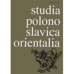 BIAŁORUS Folklor Obyczaje Literatura Białoruska