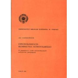SLOWNICTWO Neologizmy Powojenne Chronologia Zrodla