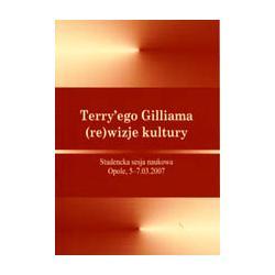 TERRY GILLIAM Filmog MONTY PYTHON FISHER KING LAS VEGAS PARANO