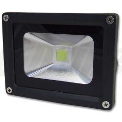 LED line Oprawa lampa naświetlacz halogen Led 10W barwa zimna
