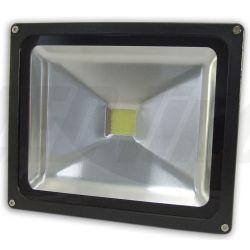 LED line Oprawa lampa naświetlacz halogen Led 30W barwa ciepła