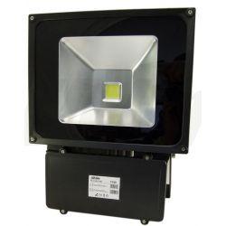 LED line Oprawa lampa naświetlacz halogen Led 70W barwa ciepła