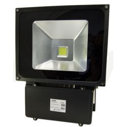 LED line Oprawa lampa naświetlacz halogen Led 100W barwa ciepła