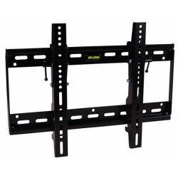"""Conotech Uchwyt do telewizorów LCD Plazma (22""""-42"""") 75kg NS-125"""