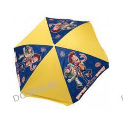 Parasol ogrodowy Toy Story