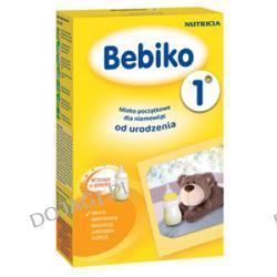 BEBIKO 1 350g