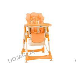 Krzesełko do karmienia Kwiatek Baby Ono