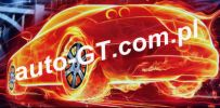 AUTO-GT  Akcesoria tuningowe