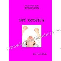 BYć kobietą. (ebook)